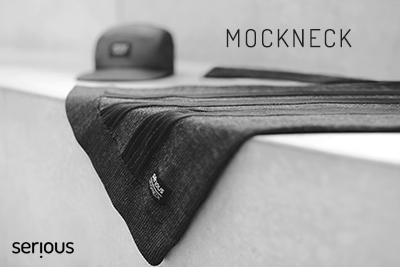 MockNeck-Seriousbboy-Story