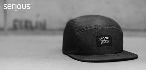 SpinCap-Story2-serious-brand