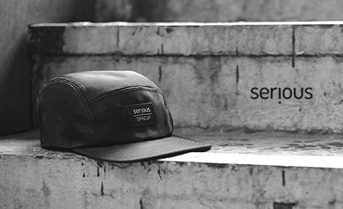 SpinCap-Story-Serious-Brand