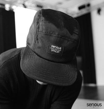 SpinCap-Story3-serious-brand