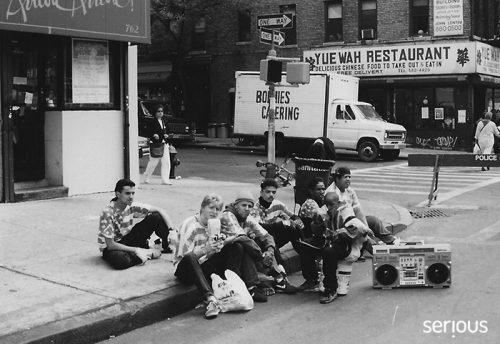 StreetHittingNYC1991-small kopieren